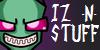 :iconiz-n-stuff: