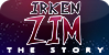 :iconiz-thestory: