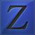:iconizach7: