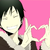 :iconizaya--oriharatroll: