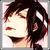 :iconizaya-orihara-kun: