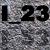 :iconizcue23:
