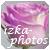 :iconizka-photos:
