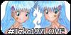 :iconizka197love: