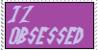 :iconizobsessed: