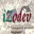:iconizodev: