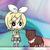 :iconizumi-chan161: