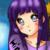 :iconizumi-hyrane: