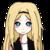 :iconizumi224: