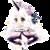 :iconizumiyuzuki02: