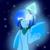 :iconizzy-the-animatior: