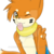 :iconizzy-the-buizel: