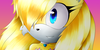 :iconizzy-the-fox-friends: