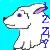 :iconizzy2202: