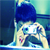 :iconj0sh-plainandsimple: