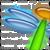 :iconj2dragonfly: