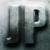:iconj4yp: