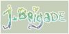 :iconj-brigade: