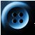 :iconj-button: