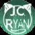:iconj-c-ryan: