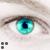 :iconj-coordinator: