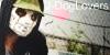 :iconj-doglovers: