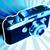 :iconj-engine: