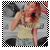 :iconj-girl96: