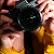 :iconj-mariephotos: