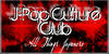 :iconj-popcultureclub: