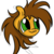 :iconj-rusty: