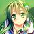 :iconj-ryoubreak-tda7x448: