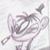 :iconj-seed: