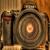 :iconj-squared715: