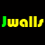:iconj-walls:
