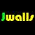:iconj-walls: