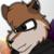 :iconj-wolf00005: