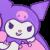 :iconj-yushii:
