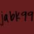 :iconjabk99: