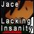 :iconjace-seduce: