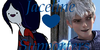 :iconjaceline-supporters: