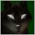 :iconjacen-wolf: