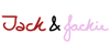 :iconjack-e-jackie: