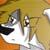 :iconjack-fox: