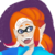 :iconjack-from-accounting: