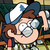 :iconjack-the-dipper: