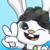 :iconjack27121: