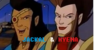 :iconjackal-and-hyena-fc: