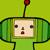 :iconjackbot: