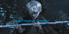 :iconjackfrost-x-reader: